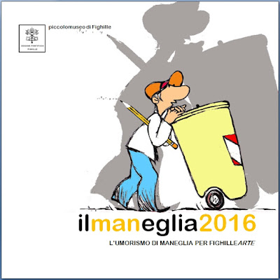 http://issuu.com/fighillearte/docs/il_maneglia_2016?workerAddress=ec2-52-91-26-85.compute-1.amazonaws.com