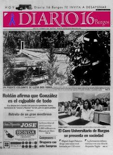 https://issuu.com/sanpedro/docs/diario16burgos2420