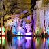 Hòa Bình: Những địa điểm du lịch tuyệt đẹp bạn nên đi một lần trong đời