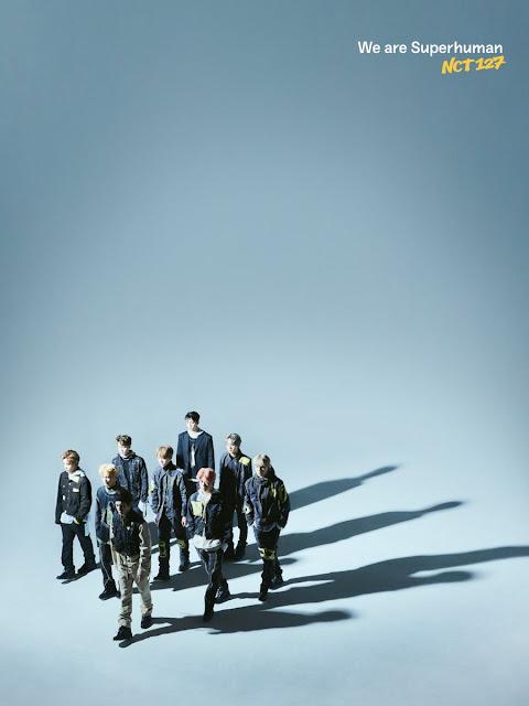 nct-127-comeback-mayo-superhuman