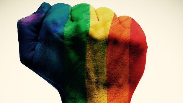 Rifugiati e LGBT, tra omonazionalismo e islamofobia
