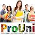 Começa prazo para participar da lista de espera do ProUni.