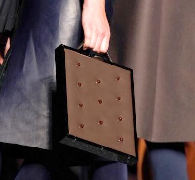 Designer Ipad Cases Uk