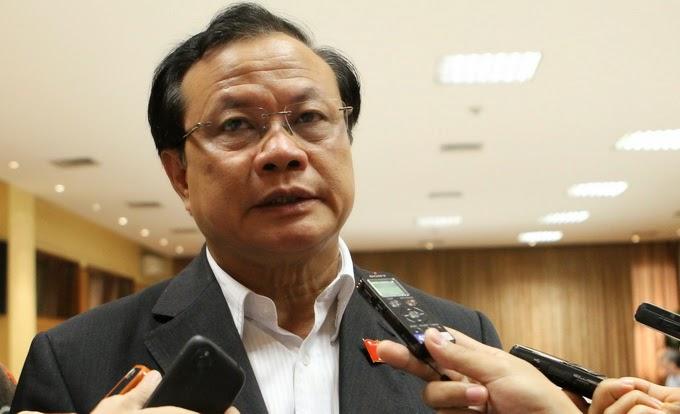 Cần quét sạch chủ nghĩa giáo điều, hô hào, cơ hội và tiêu cực tại Hà Nội