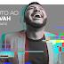 """Eli Soares lança o primeiro single do álbum Memórias: """"Eu sou grato"""""""