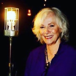 Betty Buckley age, cats, memory, sunset boulevard, actress, twitter, wiki, biography