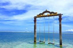 Jangan Risau !!! Mudahnya Liburan Ke Gili Trawangan Lombok