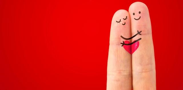 Las mejores 10 imagenes de amor con movimiento - lindas con mensajes y frases romanticas