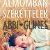 Abbi Glines: Álmomban szerettelek