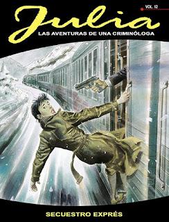 http://www.nuevavalquirias.com/julia-las-aventuras-de-una-criminologa-comic-comprar.html