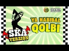SKA 86 - Ya Habibal Qolbi (Versi Reggae)