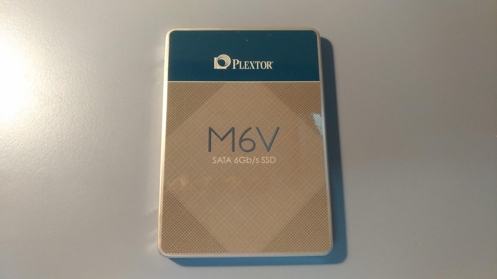 P 20170322 192341 vHDR On - Plextor M6V 256G SSD 開箱評測 & Asus K55VD 拆機升級雙硬碟教學