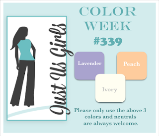 http://justusgirlschallenge.blogspot.com/2016/04/just-us-girls-339-color-week.html