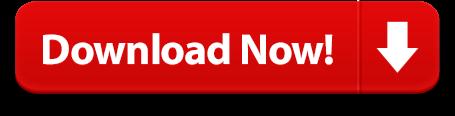 http://www.mediafire.com/download/5bdbcozh4vqpl15/Rayman_Jungle_Run_v2.2.0.apk+httpwww.nirity.co