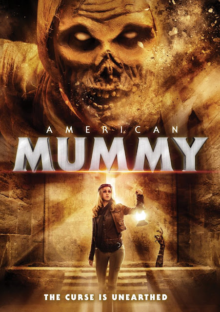 http://horrorsci-fiandmore.blogspot.com/p/american-mummy-official-trailer.html