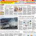 The Hindu Newspaper 31 March 2018 PDF Download