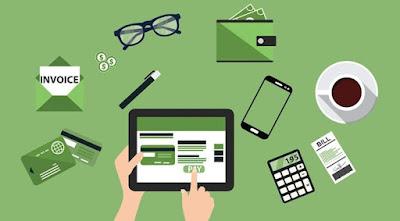 cara meningkatkan penjualan bisnis online dengan Mudah