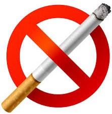 tips-kesehatan, bahaya-rokok