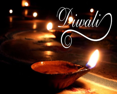 diwali%2Bwishes%2Bsms