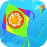 Game Sankal Kite King Download
