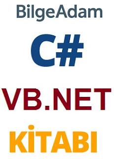 visual basic bilge adam vb.net vbnet