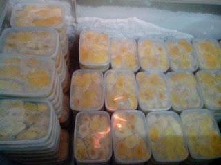 daging-durian-kupas-medan-sidikalang