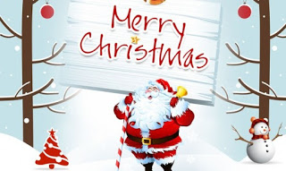 Advance Merry Christmas whatsapp dp status facebook cover photos quotes wishes sayings greetings