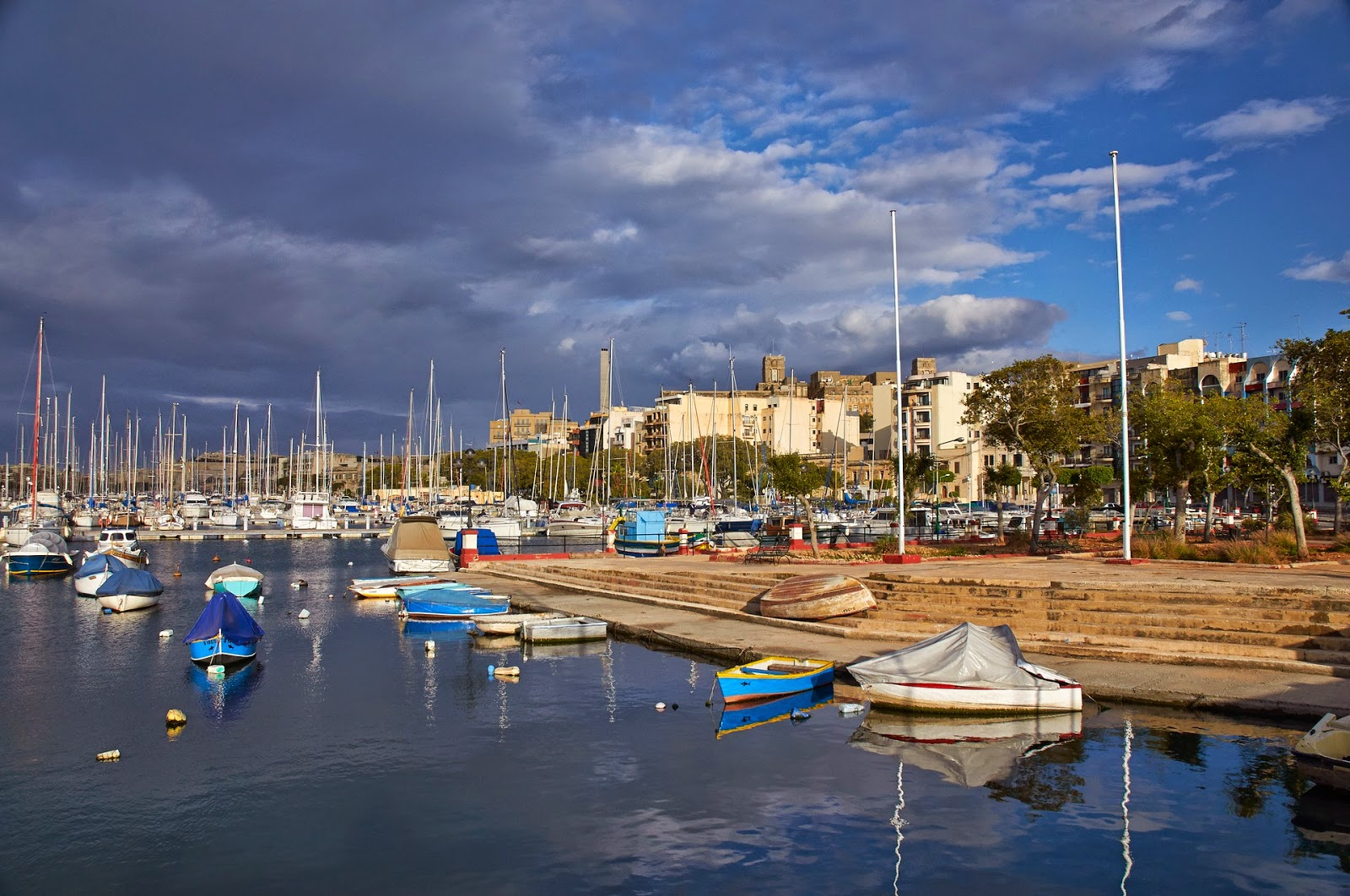 ciekawe miejsca na Malcie, które warto zwiedzić