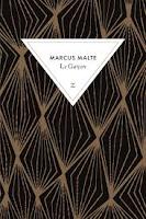 https://itzamna-librairie.blogspot.fr/2016/10/le-garcon-marcus-malte-lmrl16.html