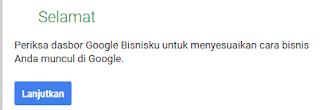 Cara mendaftar google my business5