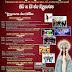 Programa das Festas de Barrancos 2016