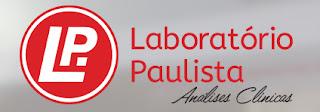 http://www.labpaulista.com.br/home
