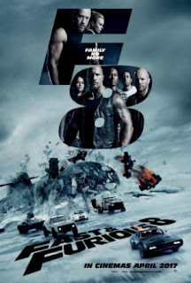 Download Fast and Furious 8 1080p HD Subtitle Indonesia