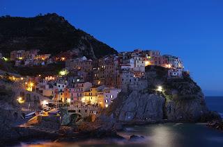 Cinque Terre, bloemenriviera, Italie: www.italiaansebloemenriviera.nl
