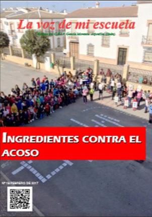 https://issuu.com/colegiogarciamorente/docs/la_voz_de_mi_escuela._febrero_2017