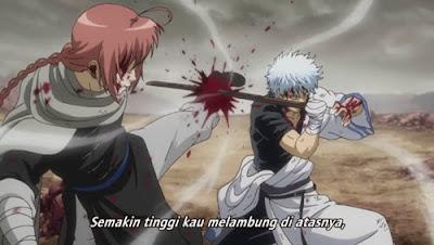 Gintama Episode