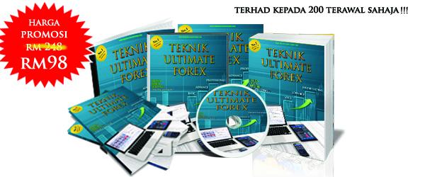 Snr forex ebook