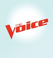 Video: Stephanie Rice and Vanessa Ferguson from Team Alicia talk Shania Twain and song choices on 'The Voice'