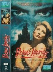 Pecados Imortais 1991 VHSRip Legendado