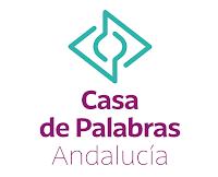https://www.facebook.com/casadepalabrasandalucia/