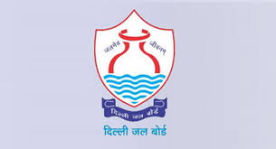 Delhi Jal Board Recruitment 2018