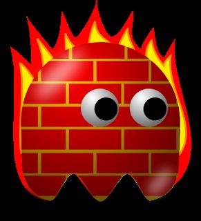 Hướng dẫn Bất/Tắt bức tường lửa (Firewall) trong máy tính
