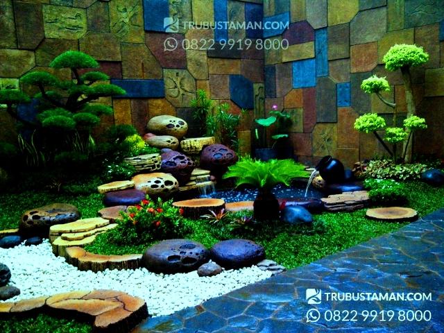 Galery Taman - tukang taman jakarta