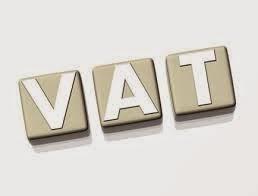 Mẫu số 06/GTGT và một số lưu ý đăng ký thuế đối với doanh nghiệp mới thành lập
