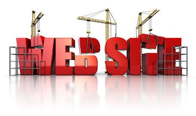 solusi untuk yang tidak bisa bikin website