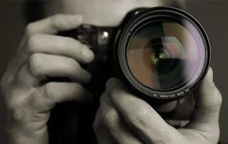 Особенности семейной фотосессии (статьи) 3