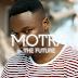 ( New Mp4)  Motra The Future - Baba AKO (Video Song)