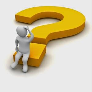 Sample Job Interview Questions
