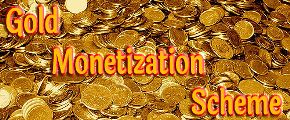 gold-monetization-scheme