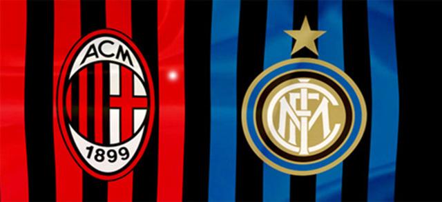 AC Milan vs Inter Milan Full Match & Highlights 27 December 2017